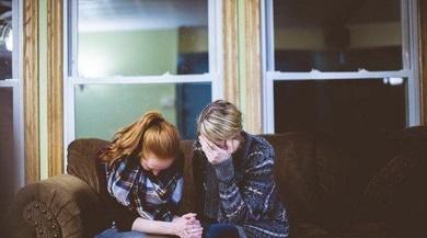 Síndrome de Desgaste por Empatía: Cuando el dolor ajeno te supera