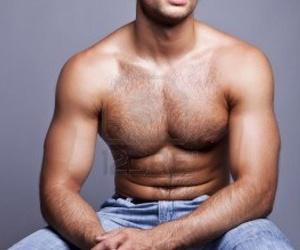 Alimentación deportiva. Gana masa muscular