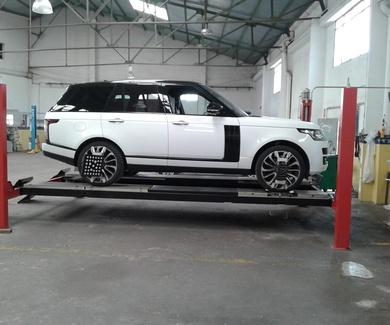Este verano llega la Samar-manía!!!   Tu coche solicita una cita al taller de neumáticos de moda en Gandía