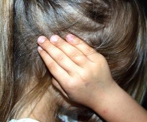 5 indicios de acoso escolar en niños