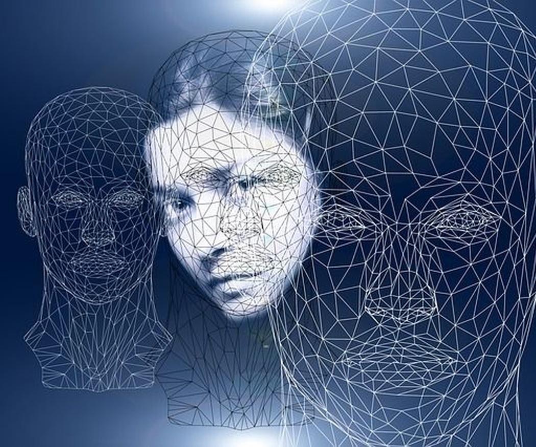 ¿Qué son la despersonalización y la desrealización?