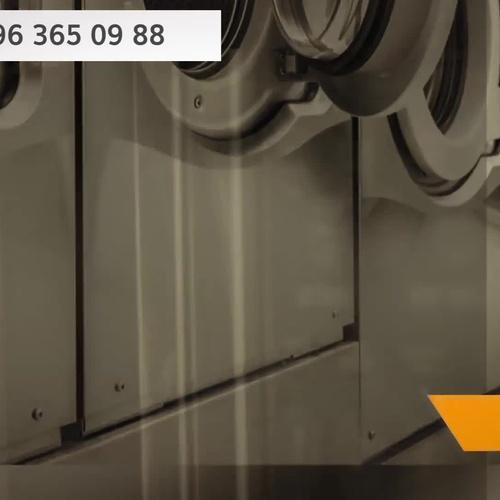 Tu tienda de electrodomesticos golpeados | Hermo Electric