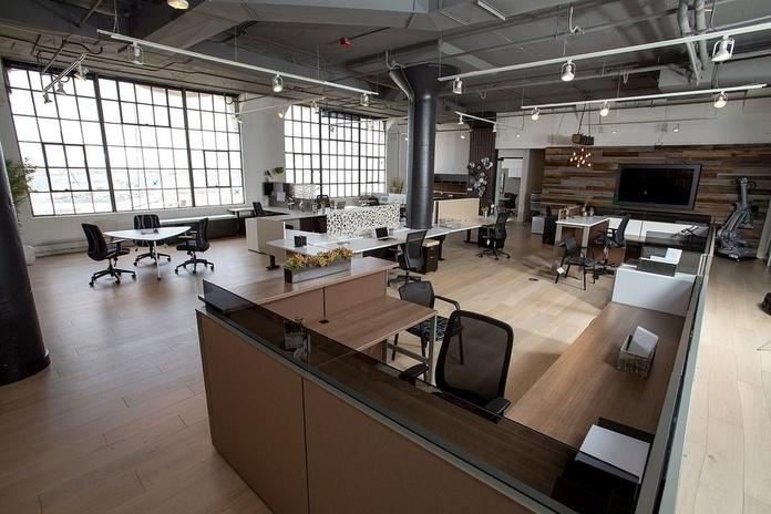 Despacho: Servicios y Productos de Muebles APARICIO. Almedinilla.