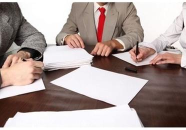 Asistencia técnica y consultoría
