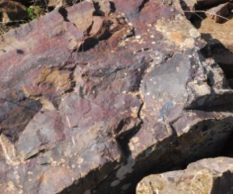 Geotecnia: Servicios de Igea Consultoría y Laboratorio