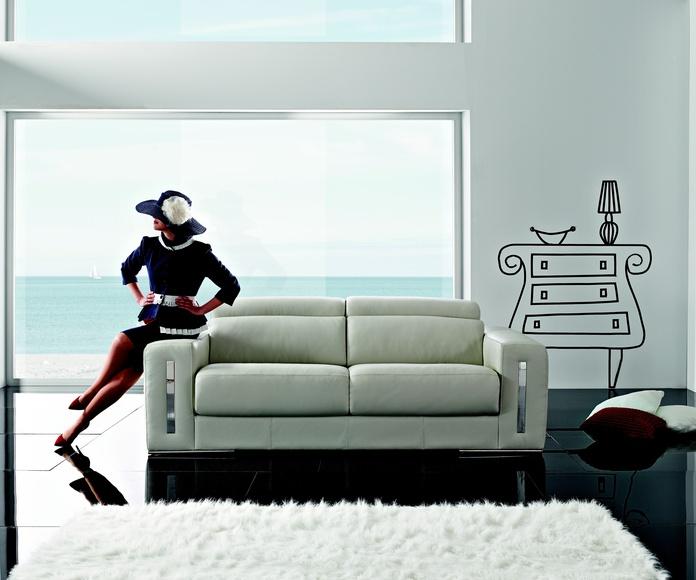 Modelo Sabrina: Productos de Muebles Ruiz