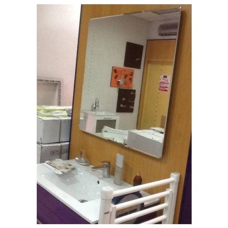 Muebles de baño: Catálogo de Saneamientos Cuerda, S.L.