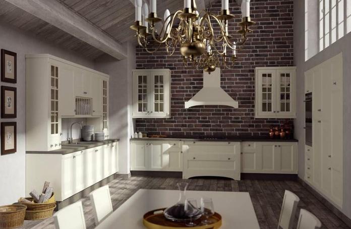 Decoración y diseño de interiores: Productos y servicios de Ébano Interiorismo