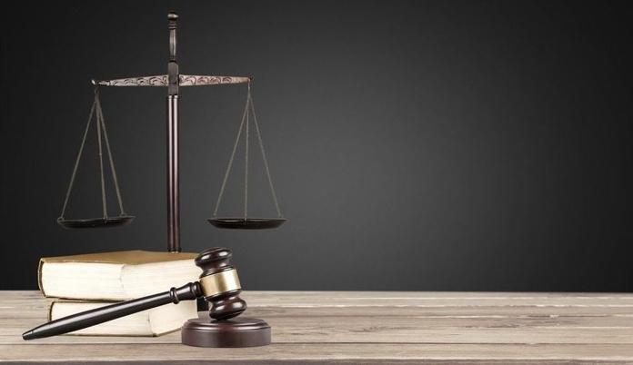 Informes y peritaciones judiciales: Servicios de Estopcar Ciudad Real, S.L.