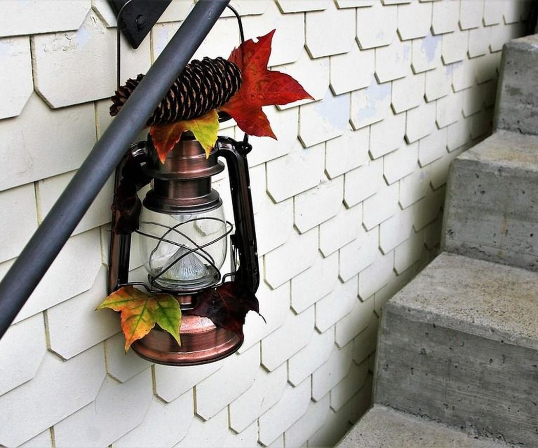 El hormigón como opción decorativa