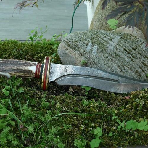 Tiendas de cuchillos en Donosti | Cuchillería Colmenero