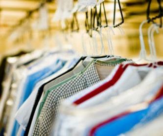 Limpieza de ropa de cama: Catálogo de Lavo - Press