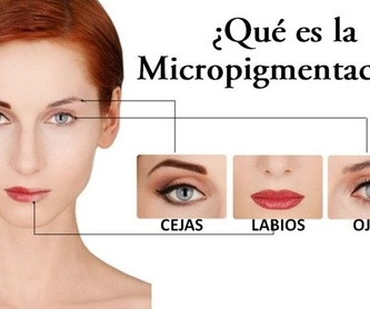 Dermoestética Barcelona: Patologías y tratamientos de Centro Dermatológico Dr. Javier Bassas