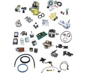 Repuestos para electrodomésticos