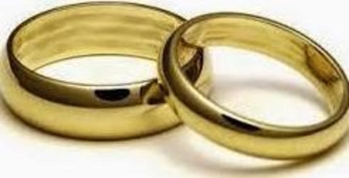 REGIMEN ECONÓMICO MATRIMONIAL Y CAPITULACIONES MATRIMONIALES