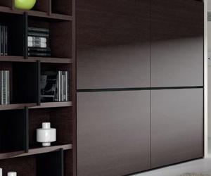 Muebles a medida de todos los estilos DFC Mobiliario, León