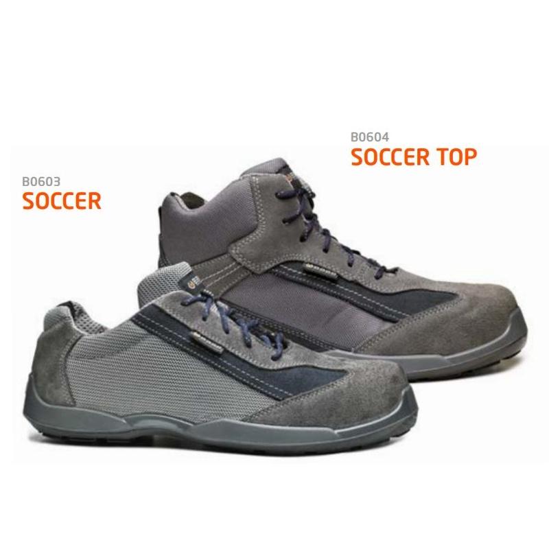 Soccer: Nuestros productos  de ProlaborMadrid