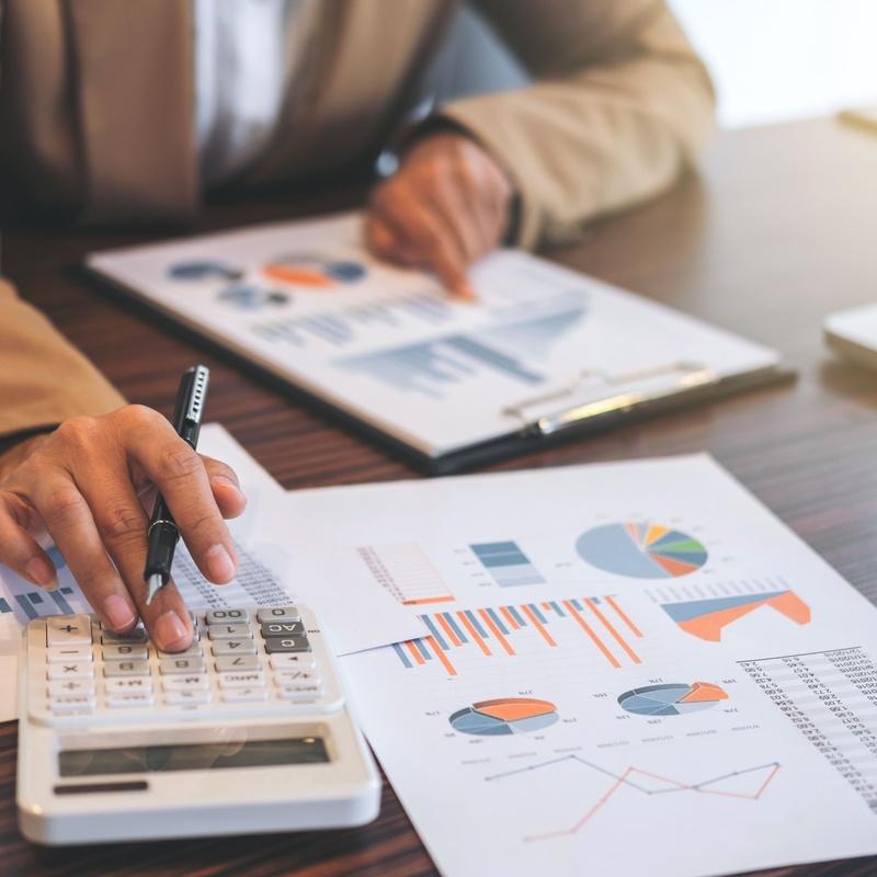 Asesoría contable: Servicios de Asesoría Tribaldos, S.L.