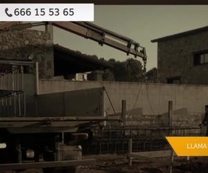 Licencia de apertura de actividad en Vigo | Construcciones y Servicios Jaivid