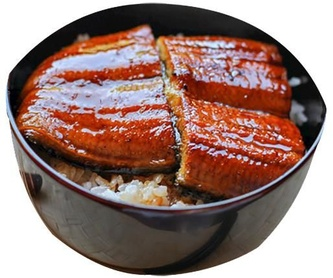 Entrante: Carta de Tairyo Restaurant Japanese