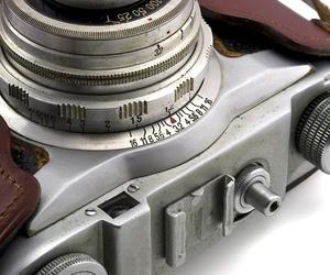 Reparamos todo tipo de cámaras fotográficas