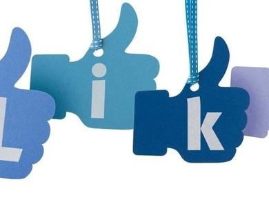 Etiquetar en Facebook a alguien de quien tienes orden de alejamiento