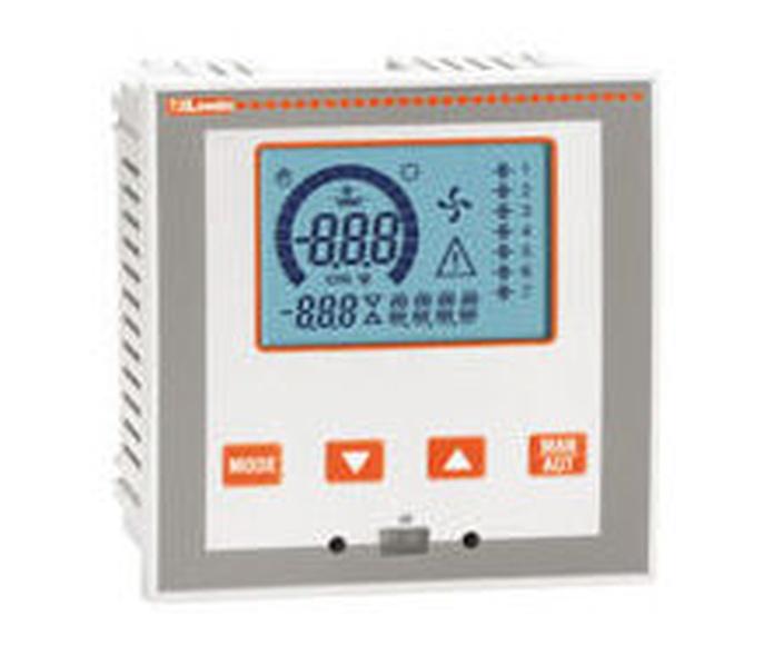 Reguladores de factor de potencia: Productos  de JYG Automática Industrial