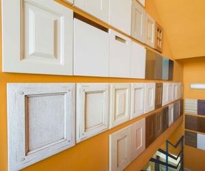 Muebles decorativos en Zaragoza