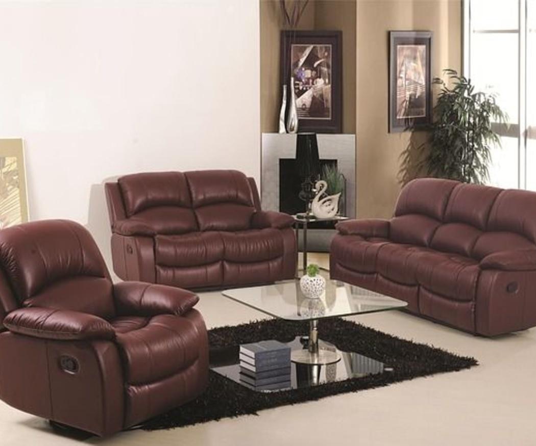 5 aspectos que valoramos a la hora de comprar un mueble