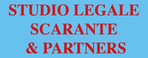 Abogados en Valencia | Scarante & Partners