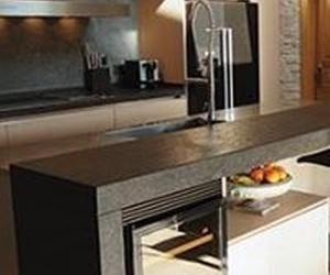 Muebles de cocina Teruel
