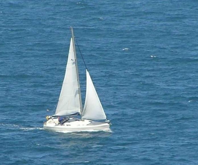 Motos de agua Tarragona