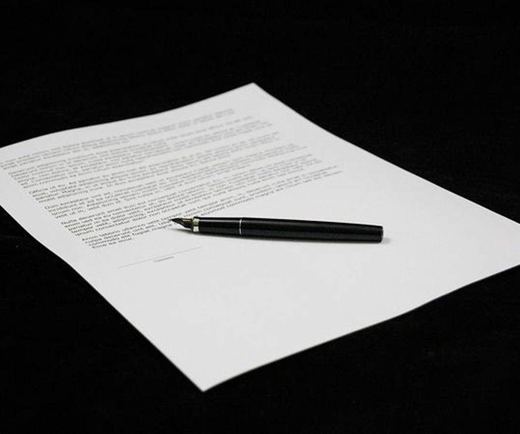Ventajas e inconvenientes de cada tipo de testamento