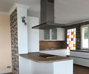 Cocinas de diseño Tenerife