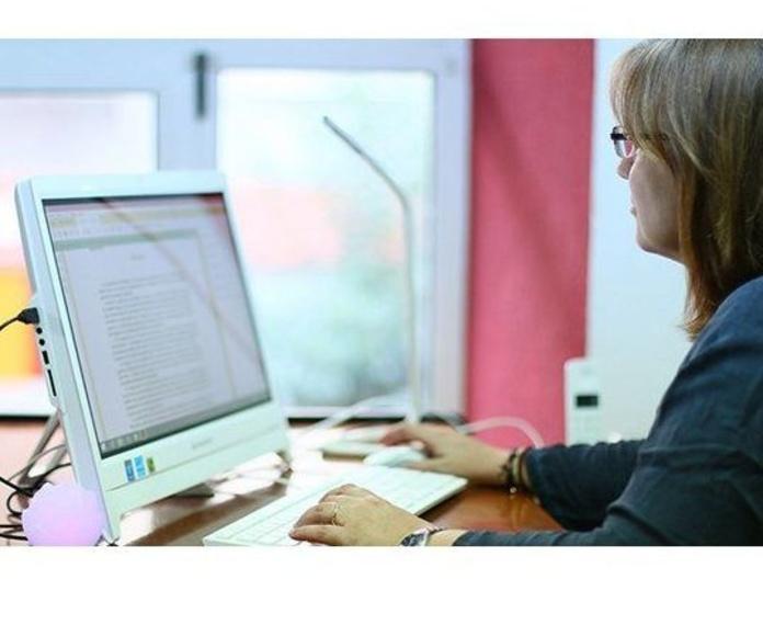Comunicación: Servicios y valores de Código Ético Abogadas y Mediadoras