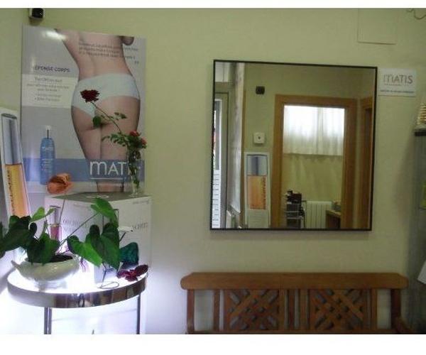 Precio depilación láser