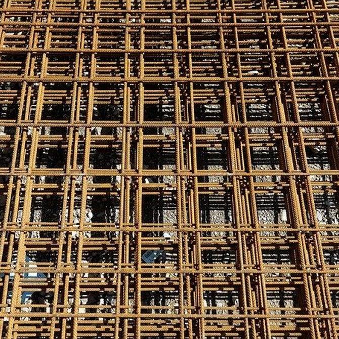¿Sabes qué es un zuncho y para qué se emplea en construcción?