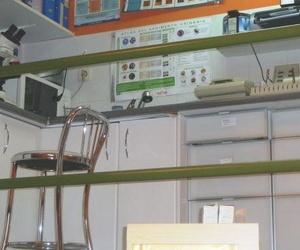 Instalaciones laboratorio2