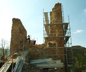 Coordinación de la seguridad y salud en obras de construcción