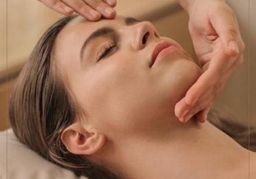 """Bioterapias Faciales """"SECRETOS DEL AGUA"""""""