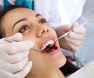 Tratamientos: Clínica Dental Palamadent