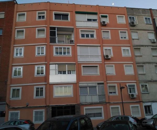 Impermeabilización de cubiertas en Alcorcón | IvánIntegrales Madrid, S.L.