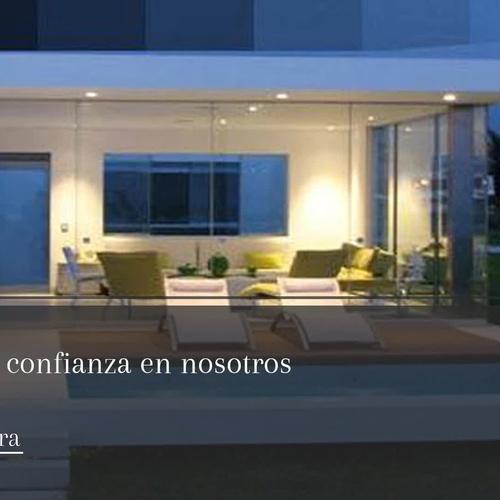 Comprar tu casa prefabricada al mejor precio   Wigarma