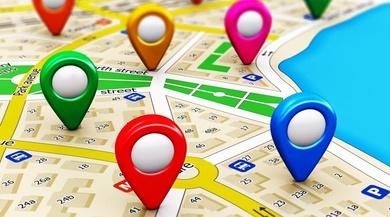 """¿Cómo el GPS """"apaga"""" tu cerebro?"""