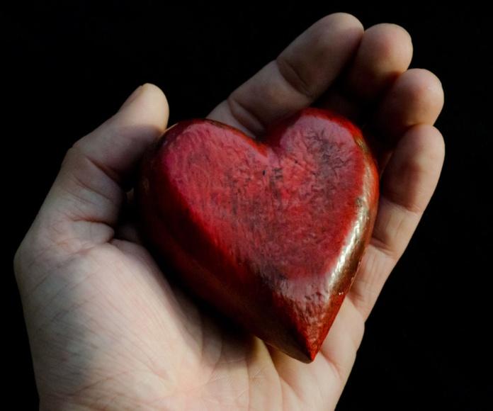 Funciones del Corazón en MTC