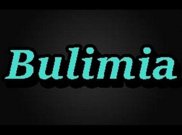 Bulimia nerviosa, recursos para afrontarla