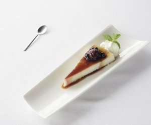 Cocina creativa en Ribadesella