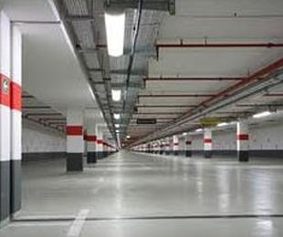 6.  Limpiezas de garaje