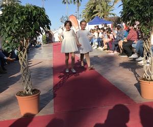 Ropa para niños en Huelva: El Patio de Mi Casa