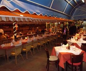 Restaurante para grupos en Tenerife